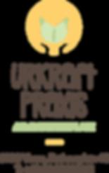 UrkraftPraxis Visitenkarte_Web.png