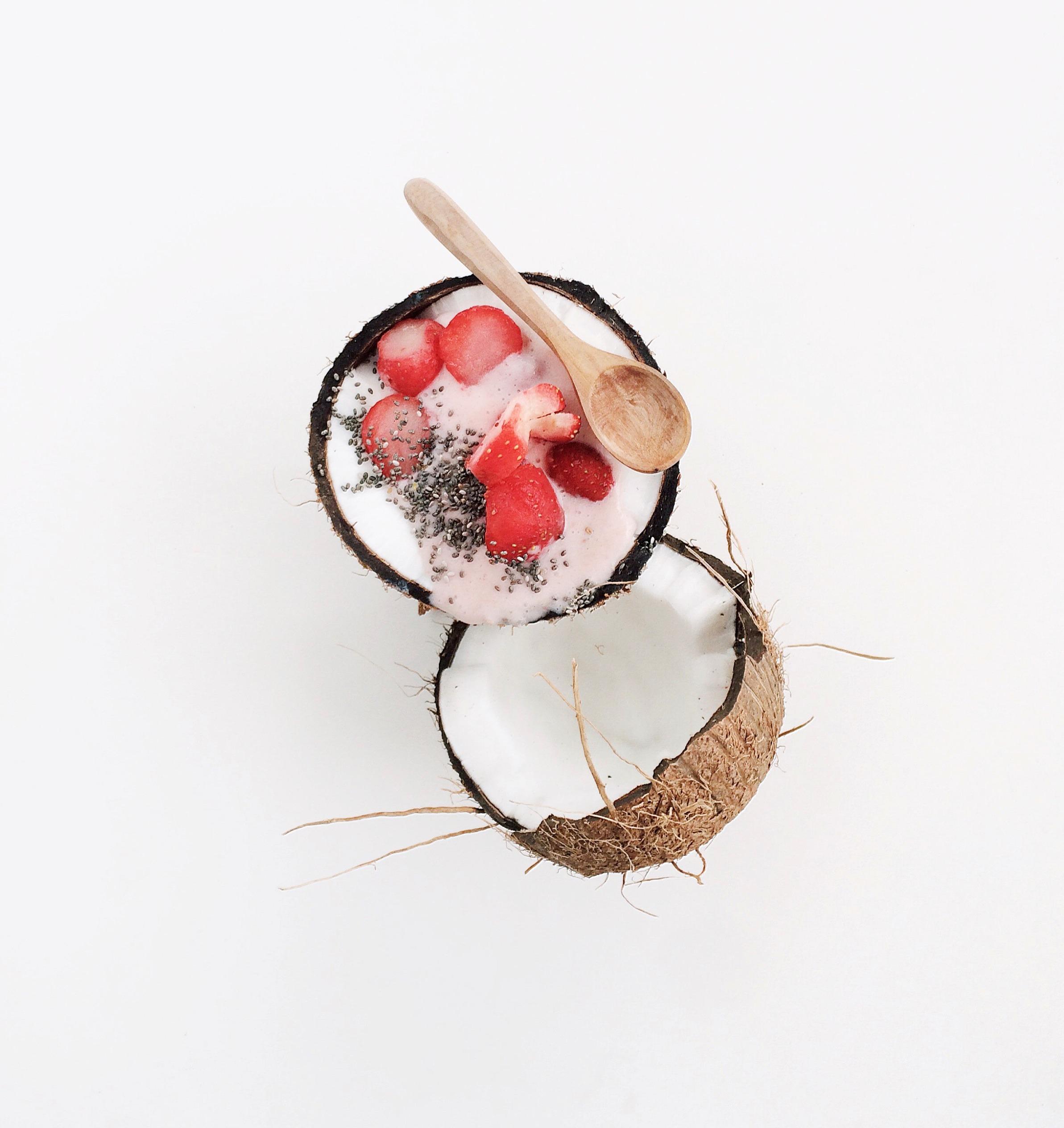berries-berry-chia-1030973_edited.jpg
