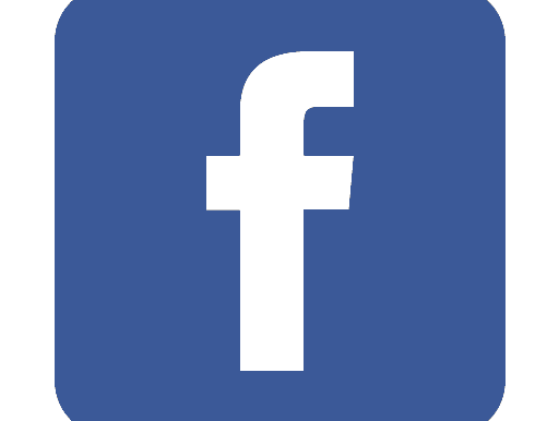 Facebook Update - Social Platform Wants a Committed Relationship