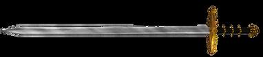 épée.png