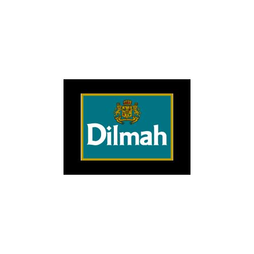 Logo_Dilmah.png