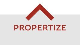 propertize.jpg