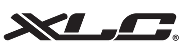 xlc_logo.png