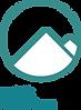 logo praktijk heiligenberg transparant.p