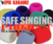 safesingingproject.jpg