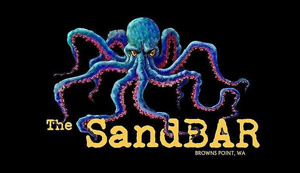 NEW SandBAR Logo.jpg