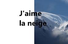 jaime_la_neige3_font130_edited.jpg