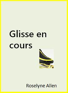 Couverture_nouvelle_glisse_en_cours.PNG