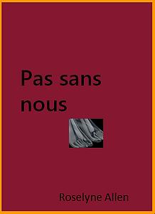 Couverture_nouvelle_pas_sans_nous.PNG