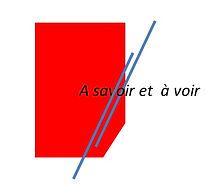 A_savoir_rouge.jpg