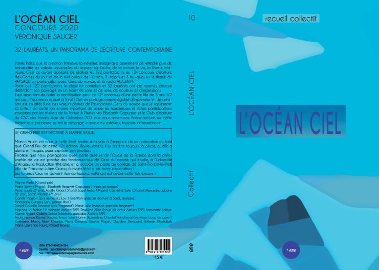 Recueil_poeme_2020_ene