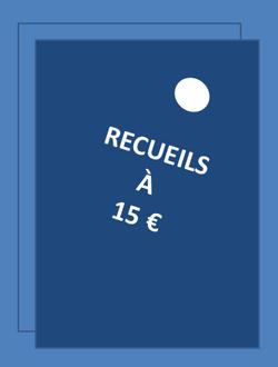 Recueil_couverture15e_blogue