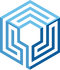 Habilis Logo.png