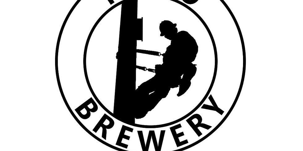 Telco Brewery - Tap Takeover