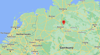 Celle Germany.PNG