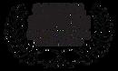 BIFF X LAURELS BLACK.png