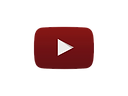 youtube-logo-png-images-0_edited.png
