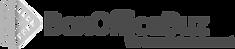 BoxOfficeBuz Logo