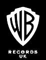 logo-uk_edited.png