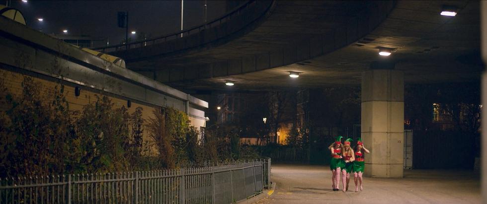 ObstacleFilms-SilentNight.png