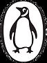 Penguin Logo.png