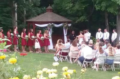 outdoor ceremony sept1.jpg