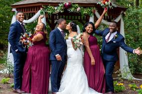 allen weddingparty.jpg