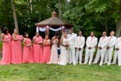 latoya bridal party.jpg
