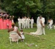 weddingceremonylatoya.jpg