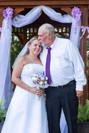 father&bridecollins.jpg