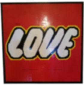 BUILD LOVE-#11.jpg