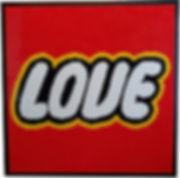 BUILD LOVE-.jpg