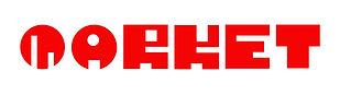MARKET in new JIMTWICE font.jpg