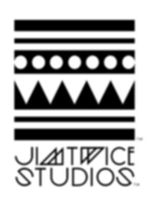 JIMTWICE afrofuturism text.jpg