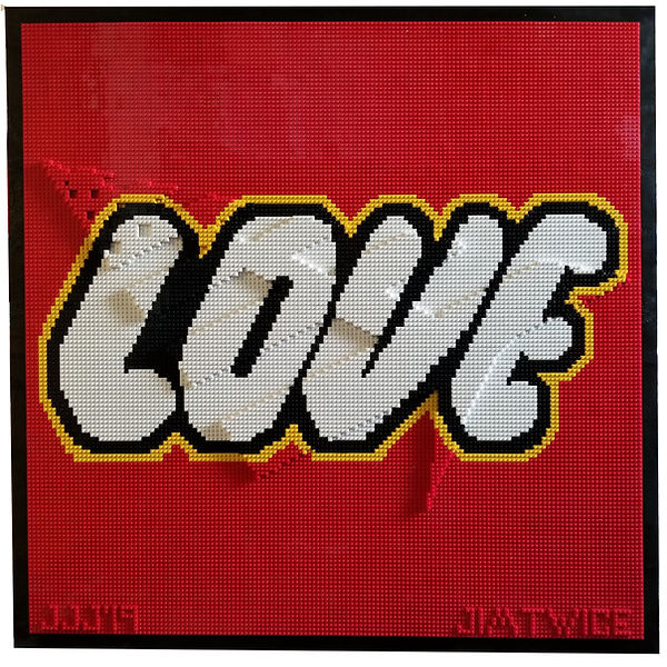 BUILD LOVE-PAPER PLANE.jpg