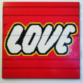 BUILD LOVE.jpg