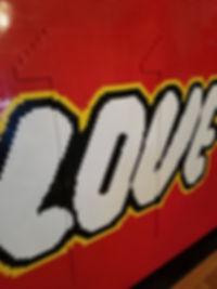 BUILD LOVE-#11 detail.jpg