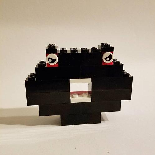 BLACKHOLE - Pixel Partners