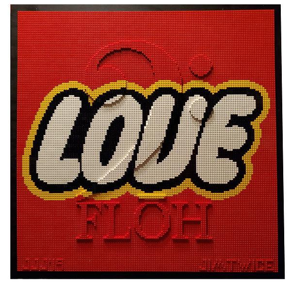 BUIL LOVE FLOH.jpg