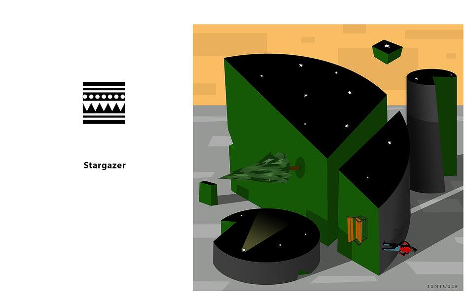 we page stargazer.jpg