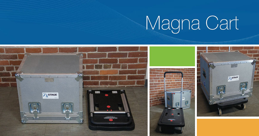 MagnaCart.jpg
