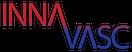 InnAVasc Logo.png