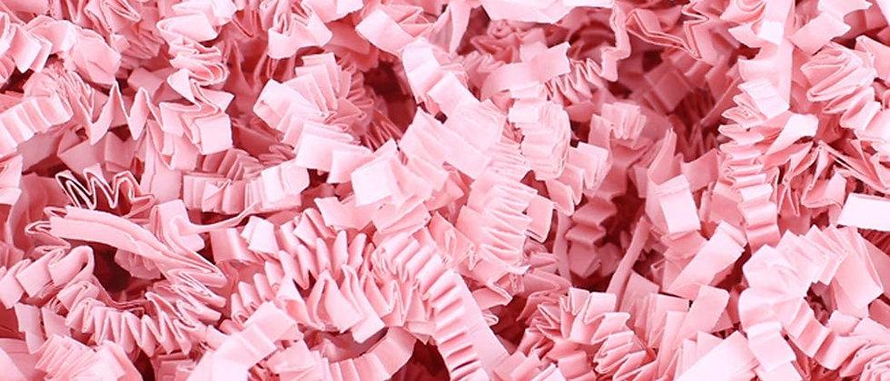 Pink Box Filler