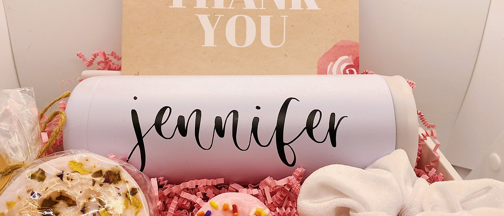 Thank You Lots Gift Box
