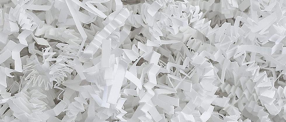 White Box Filler