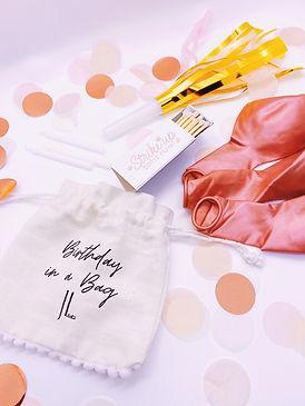 birthday bag 1.jpg