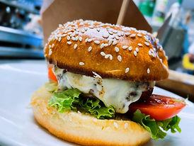 burger .jpeg