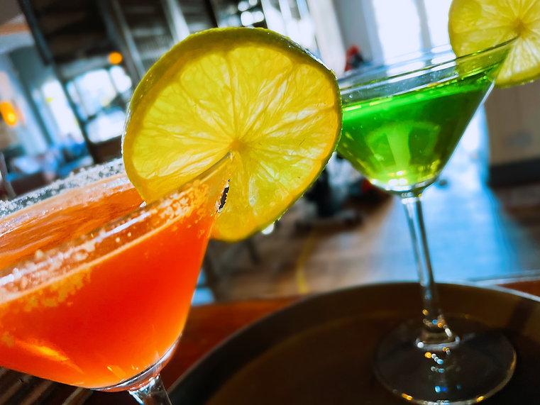 cocktails .jpeg