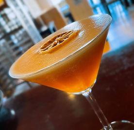 pornstar cocktail.jpg