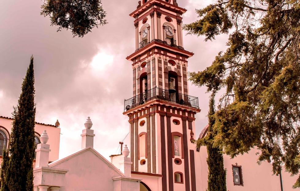 Concepción de Buenos Aires